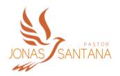 Pr. Jonas Santana